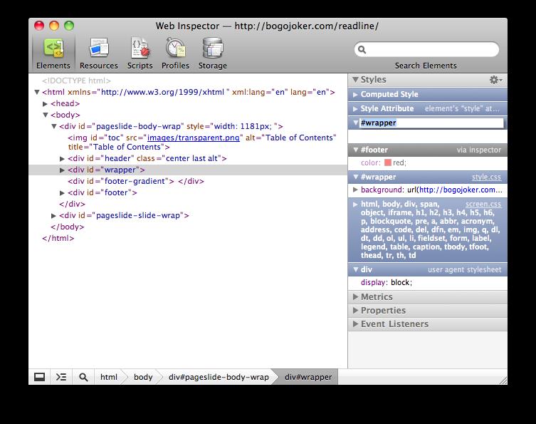 http://webkit.org/blog-files/inspector/css_selectors.png