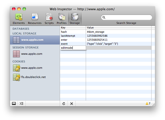 http://webkit.org/blog-files/inspector/dom_storage.png