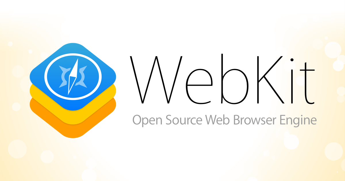 Release Notes for Safari Technology Preview 46 | WebKit