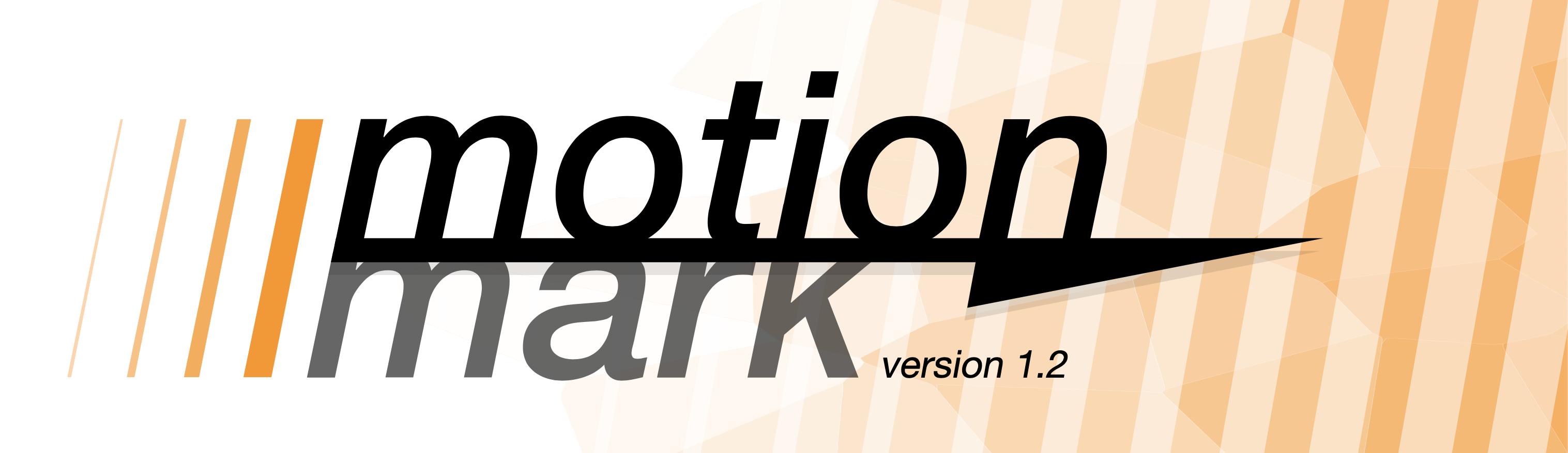 MotionMark Version 1.2