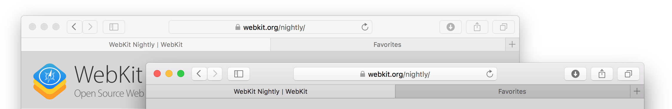 webkit-windows-active-inactive